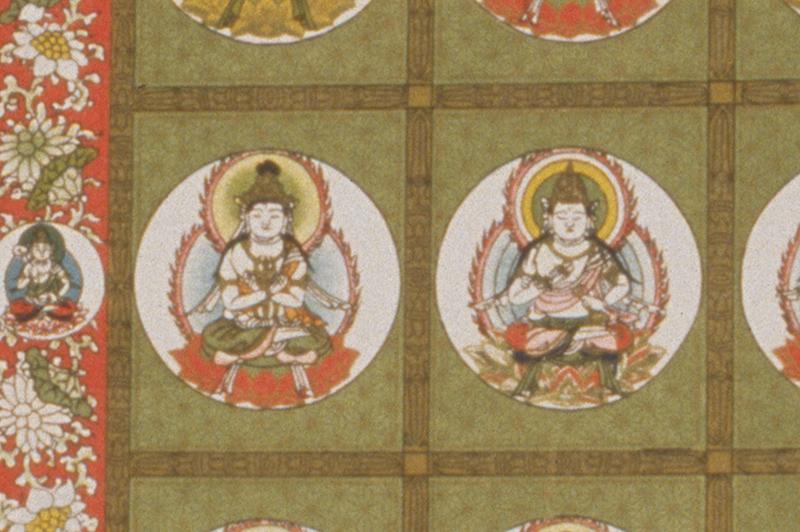 Qu'enseigne le bouddhisme Shinnyo