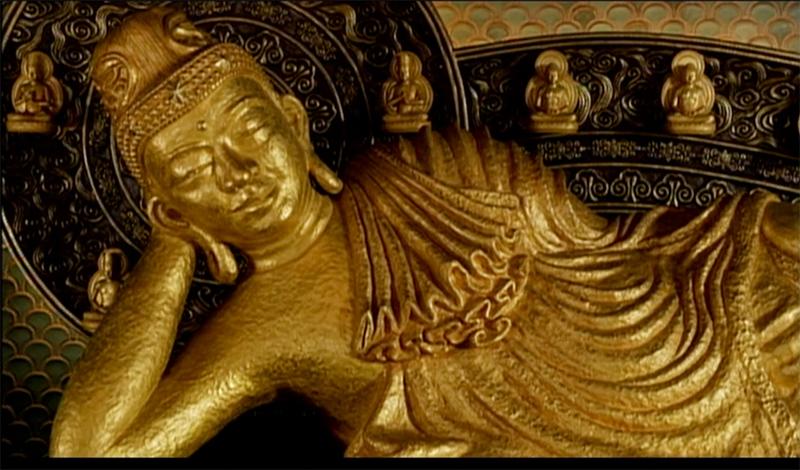 Le bouddhisme Shinnyo