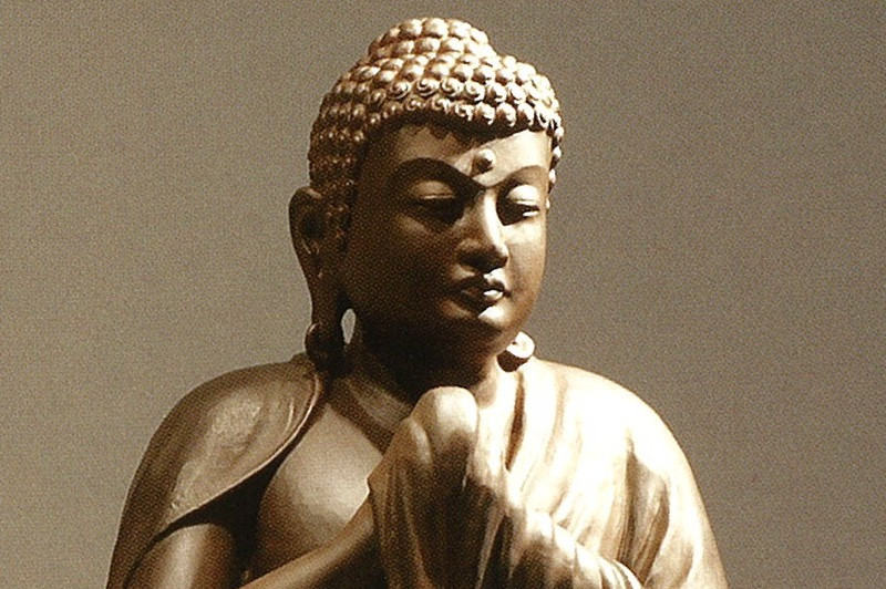 Méditation de Shinnyo