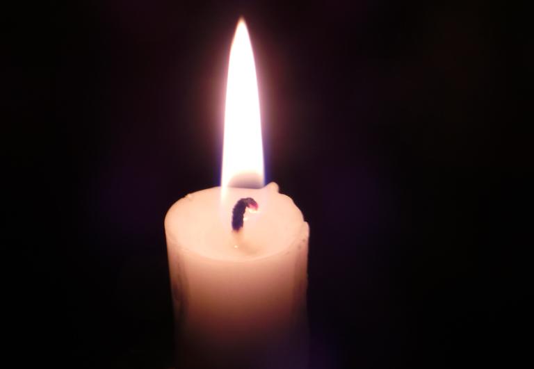Les religions, une lumière pour la paix