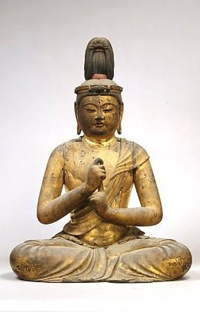 Découverte du bouddhisme Shinnyo et méditation